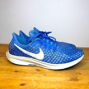 Nike - Zoom Pegasus 35 Running